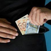 500 Euro in wenigen Minuten auf dem Konto