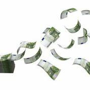 400 Euro Kredit in wenigen Minuten aufs Konto