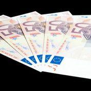650 Euro Kredit ohne Schufa heute noch auf dem Konto