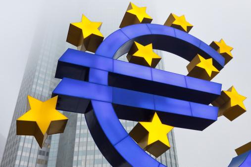 1000 Euro Langzeitkredit heute noch aufs Konto bekommen