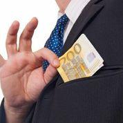 800 Euro Eilkredit mit Sofortauszahlung in wenigen Minuten aufs Konto