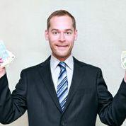250 Euro Kredit ohne Schufa schnell leihen