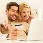 950 Euro Kurzzeitkredit in wenigen Minuten beantragen