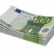 Schufafrei 250 Euro in wenigen Minuten beantragen