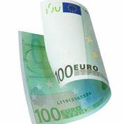 400 Euro Anforderungskredit heute noch beantragen