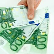 750 Euro Kurzzeitkredit in wenigen Minuten aufs Konto