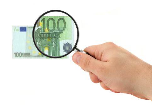 Heute noch Geld 600 Euro trotz Schufa Eintrag bekommen