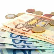 Schufafrei 950 Euro sofort aufs Konto bekommen