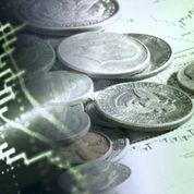 3000 Euro Kredit ohne Schufa in 30 Minuten leihen