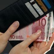 Kurzzeitkredit 150 Euro heute noch beantragen