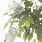 Sofortkredit 450 Euro in wenigen Minuten beantragen