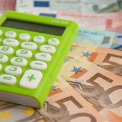 Ich brauche dringend 1500 Euro