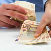 Sofortkredit 3000 Euro in 30 Minuten auf dem Konto
