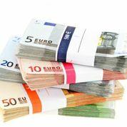 Blitzkredit 450 Euro in wenigen Minuten beantragen
