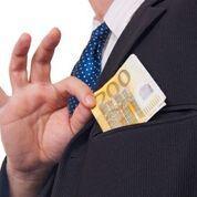 Schufafrei 1500 Euro sofort leihen