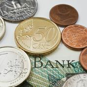 Schufafrei 3500 Euro sofort leihen