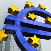 2000 Euro Geld in wenigen Minuten auf dem Konto