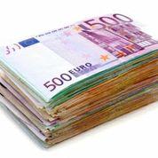 2500 Euro Kurzzeitkredit sofort leihen