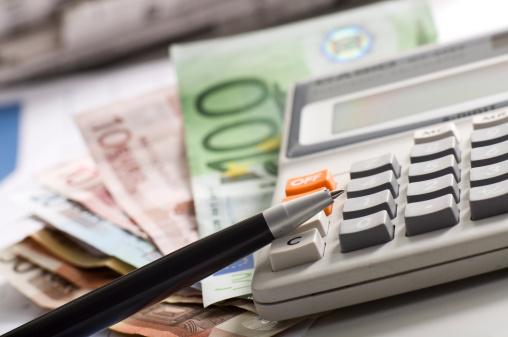 Heute Langzeitkredit Autofinanzierung leihen