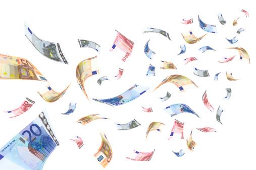 Heute Schnellkredit in 24 Stunden ausgezahlt