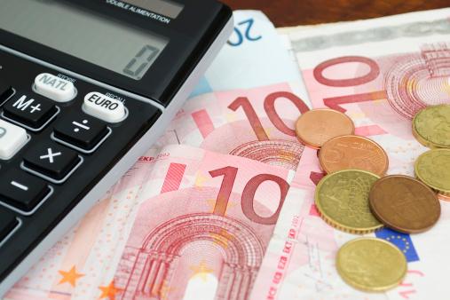 Kredit heute ausgezahlt Autofinanzierung