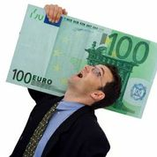 Privatkredit 650 Euro schnell aufs Konto