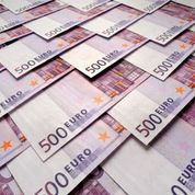 300 Euro Blitzkredit heute noch beantragen