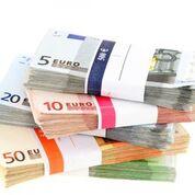 schufafrei-400-euro-heute-noch-leihen