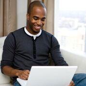 Kredit ohne Schufa Einkommen aufbessern