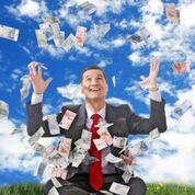 Arbeit online Geld verdienen