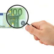 700 Euro Schweizer Kredit heute noch
