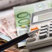 Kredit für Studenten 500 Euro leihen