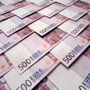 Sofortkredit 1000 Euro heute noch leihen