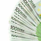 Kurzzeitkredit 700 Euro aufs Konto
